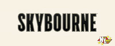 http://new-yakult.blogspot.com.br/2016/09/skybourne-2016.html