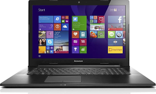 "Lenovo G70-35-80Q5002SGE 17.3"" Laptop (AMD A6-Series) Drivers - Software For Windows 10, 8.1 and 7"