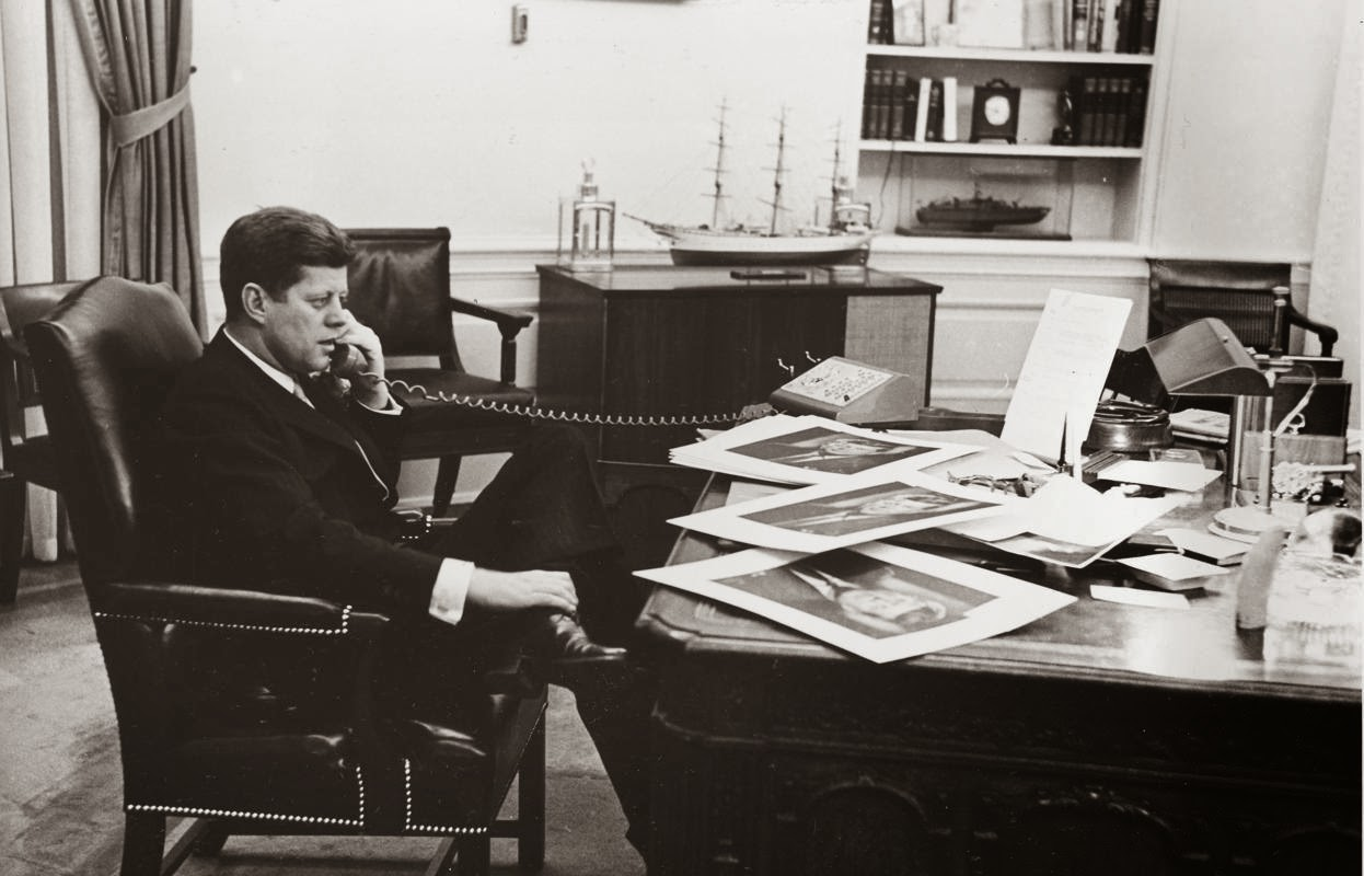 old photos of u s presidential phone calls vintage everyday