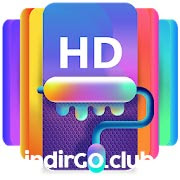 Wallpapers Ultra HD 4K apk