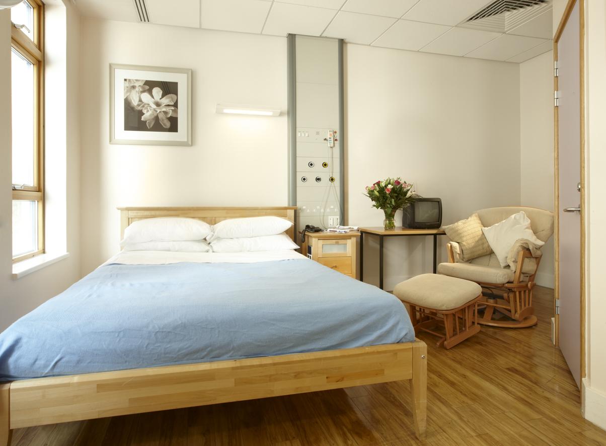 74 desain kamar tidur minimalis ukuran 3x4 terbaru 3000 for B q bedroom ideas