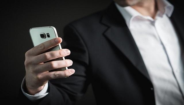 كيفية إصلاح مشاكل شبكات 4G على هواتف الأندرويد؟