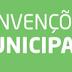 ELEIÇÕES: Em São Joaquim do Monte, candidatos se preparam para as convenções municipais.