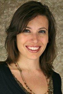Laura Boersma. Director of Indiscretion