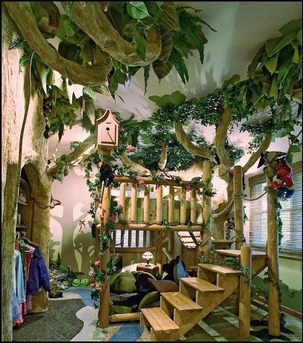 Decorating theme bedrooms - Maries Manor: safari