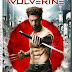X-Men Origins: Wolverine 2009 Hindi Dual Audio 480P BrRip 300MB