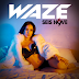 WAZE - Seis Nove (2018) [Download]