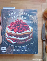Skandinavisch Backen EMF Verlag