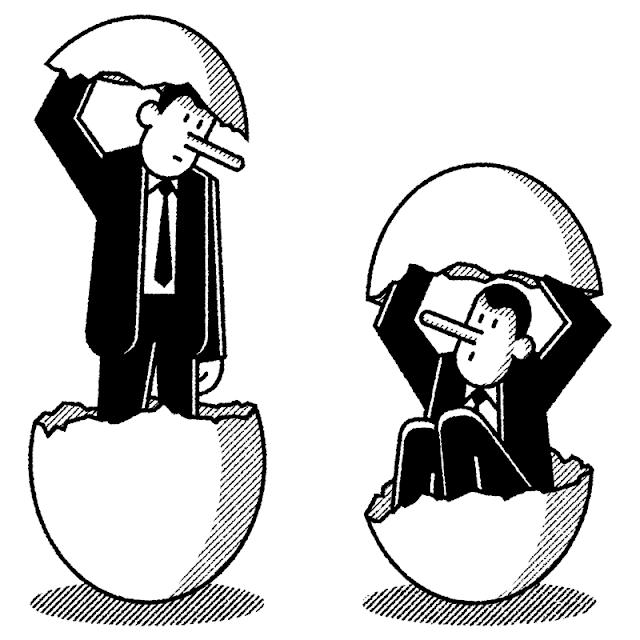 ilustración dibujo comic marcos moran illustration drawing