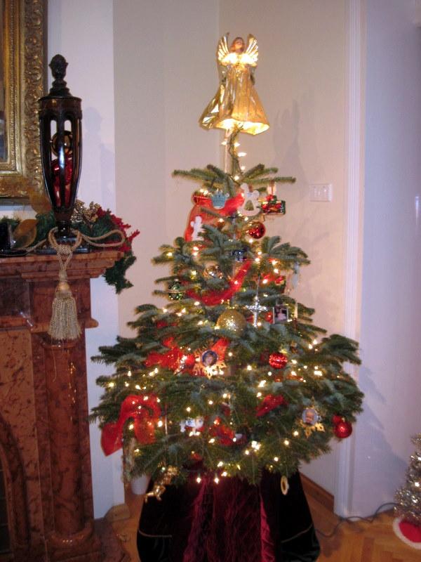 Houston Texans Christmas Ornament, Christmas Texans ...  Texans Christmas Tree