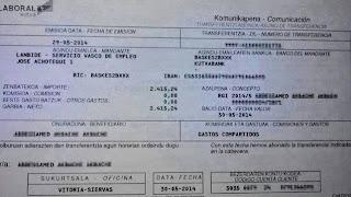 Desmontando mentiras de la ultraderecha: un inmigrante no cobra 2.400 euros en ayudas
