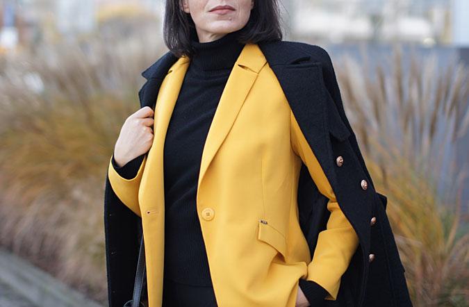 modne żakiety 2019