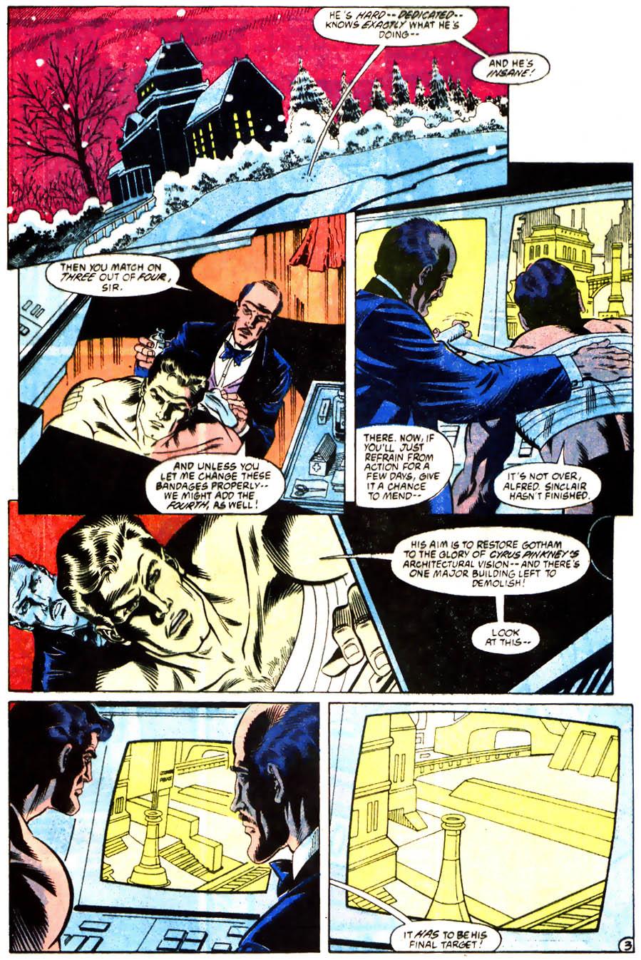 Detective Comics (1937) 641 Page 3