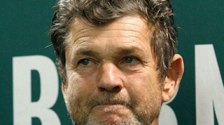 'Rolling Stone' founder Jann Wenner accused of offering work for sex; Wenner denies pay offer