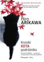 https://www.proszynski.pl/Kroniki_kota_podroznika-p-34974-1-30-.html