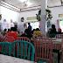 4 Tempat Makan yang Wajib Dikunjungi di Balikpapan