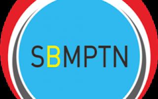 Tips Lulus SBMPTN
