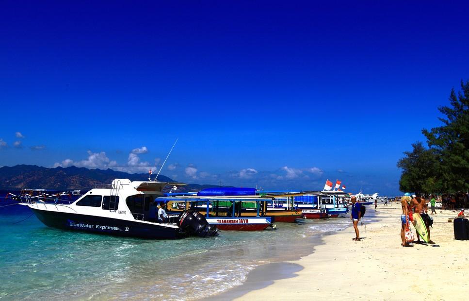 Lombok, Bali, Indonezja, lombok java, lombok opinie, lombok co warto zobaczyć, lombok czy bali, ombok atrakcje turystyczne, Podróże, Bali,