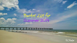 http://2.bp.blogspot.com/-PDbIl-Ye10U/U8ALH60dzHI/AAAAAAAAPcE/43GD3HG-8h0/s1600/Bucket+List+for+Summer+2014.jpg