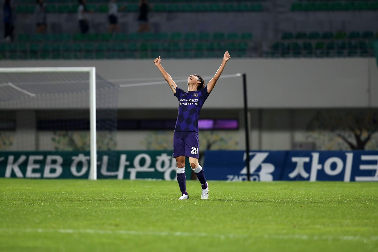Preview: K League 2 Round 19