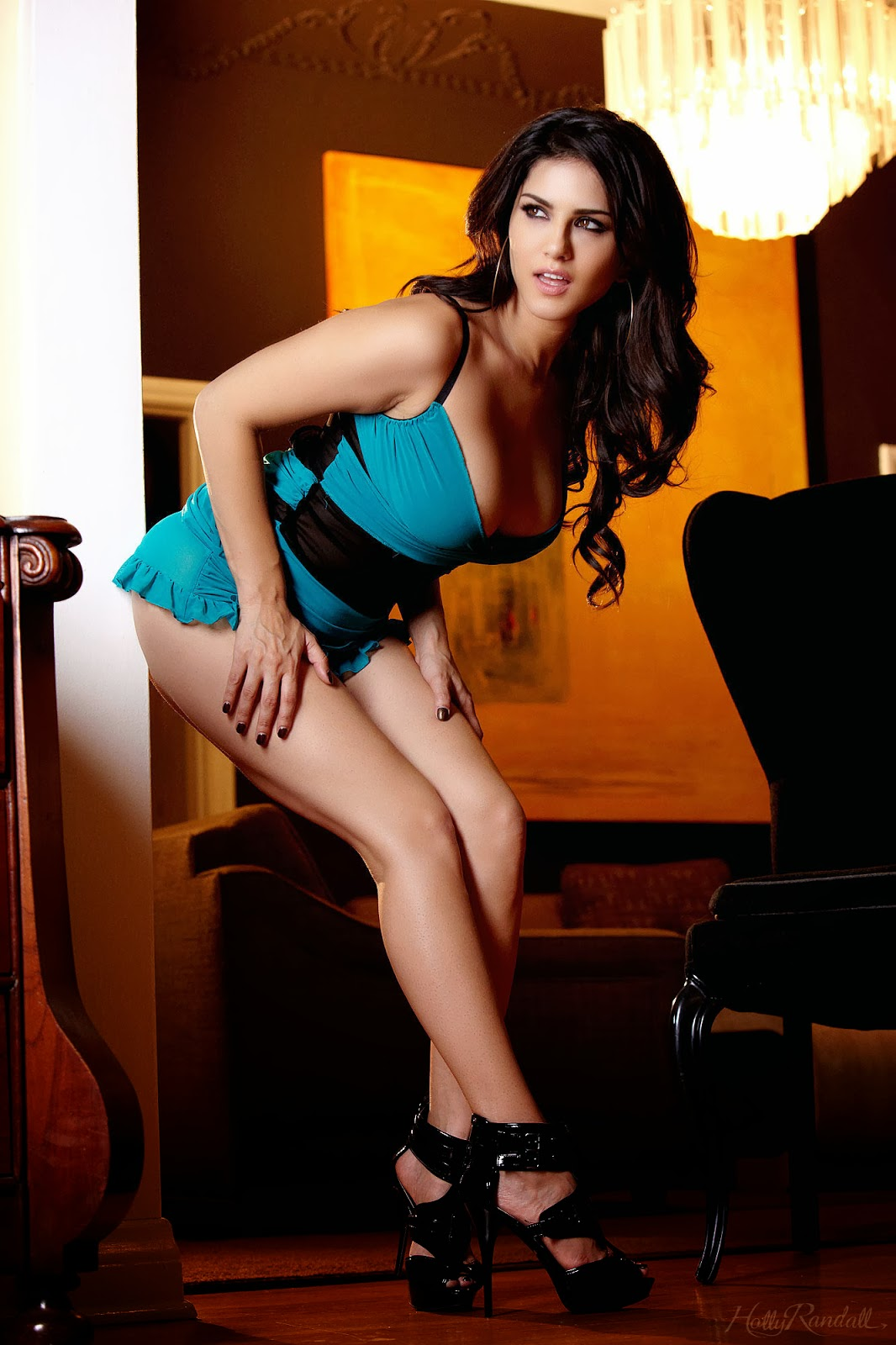 Sunny Leone Hot Hq Wallpapers-4659