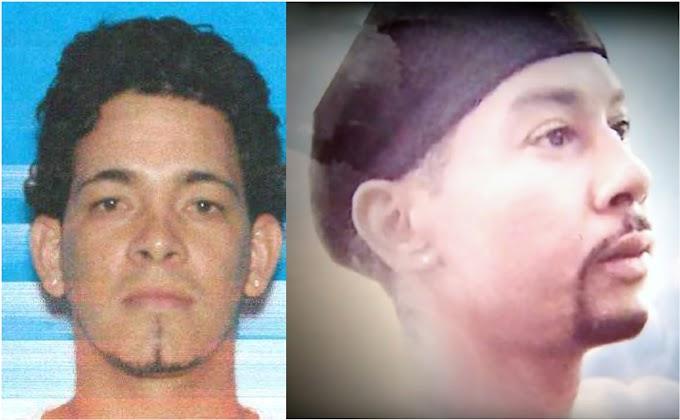 Un dominicano extraditado de RD a Boston por asesinato de boricua en 2014 se declara no culpable