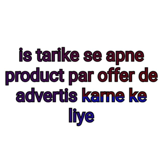Business KO promote keise kare