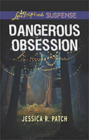 https://www.amazon.com/Dangerous-Obsession-Security-Specialists-Jessica-ebook/dp/B076B5GFZC