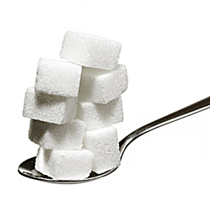 sugar and health concerns