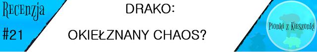 http://pionkizkieszonki.blogspot.com/2018/03/drako.html#more
