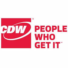 CDW Most Frequently Asked Latest Hadoop Interview Questions Answers