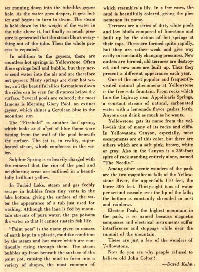 Read online Detective Comics (1937) comic -  Issue #147 - 35