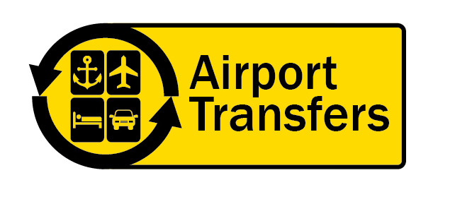 MBJ Airport Private Airport Transfers