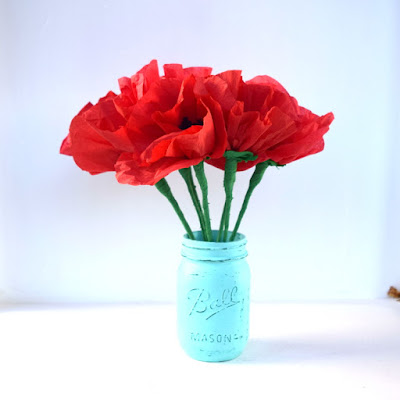 https://www.etsy.com/listing/454348506/red-poppies-bouquet-paper-flowers?ref=shop_home_active_14