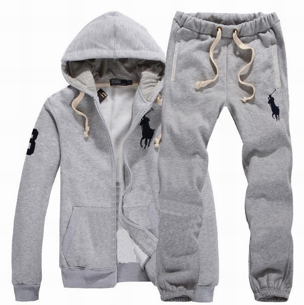 FXDIRECT: Ralph Lauren Polo Tracksuits