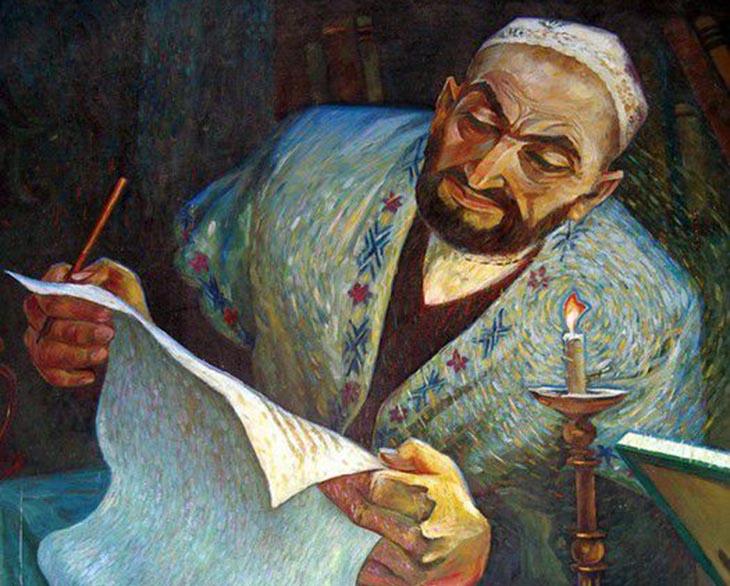 AY, din, islamiyet, Hz Muhammed, Kur-an ayetleri nasıl yazılıyordu?,Fussilet suresi,Muhammed'in insanlardan duyduklarını Kur-an'a koyması,Kur-an nasıl oluştu?,Kur-an'ın içeriği