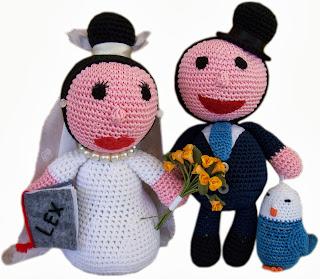 Muñecos de boda personalizados, un detalle para siempre-17-mamiblue