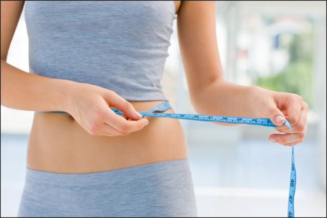 Tips Diet Sehat agar Tetap Berenergi