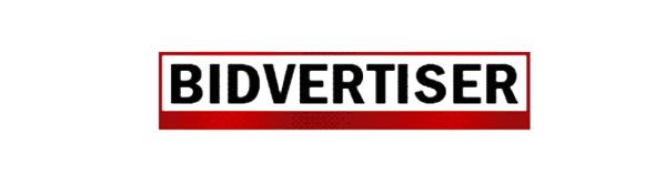10 Penyedia Iklan Terbaik Untuk Blog