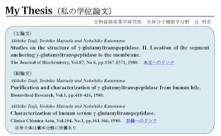 http://klib.lib.tokushima-u.ac.jp/study-support/my_thesis/bio/2016/my_thesis_bio_tsuji-20160823.pdf