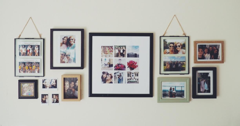 Bloggers, clothesrail, flowers, interiors, interiorspost, lifestylbloggers, lifestyleblogger, lifestylepost, londonhouseshare, makeahouseahome, makeahouseshareahome, photowall, plants