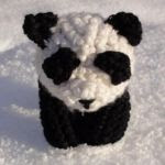 https://translate.googleusercontent.com/translate_c?depth=1&hl=es&rurl=translate.google.es&sl=auto&tl=es&u=http://www.capcrochet.com/panda-ours.php&usg=ALkJrhjDpoQpeDbwkRDx-eEcVCaft8sJig