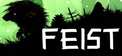 Feist PC Full Español