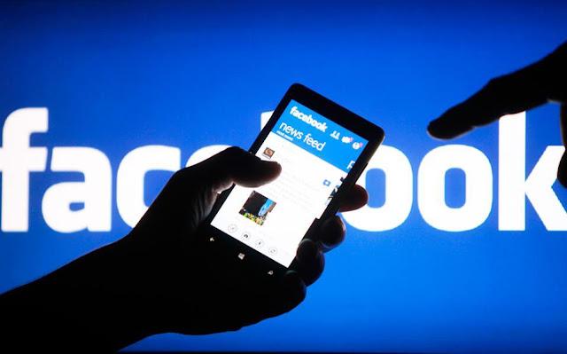 «Τί δοκείς», «Σχόλιον γράφειν», «Αγγέλματα»:  Tο Facebook επίσημα στα αρχαία ελληνικά