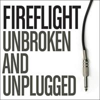 [2009] - Unbroken And Unplugged [EP]
