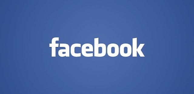 تحميل تطبيق الفيس بوك للأندرويد