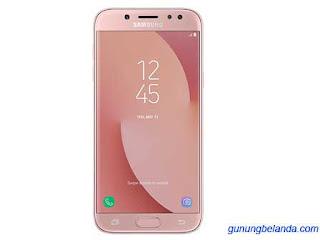 Samsung Galaxy J5 Pro Duos SM-J530YM