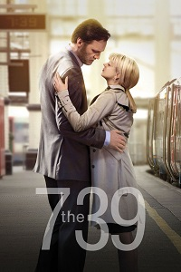 Watch The 7.39 Online Free in HD