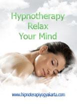 Hypnotherapy Yogyakarta