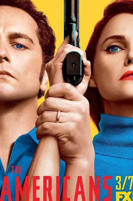 مشاهدة مسلسل The Americans الموسم الخامس مترجم مشاهدة اون لاين و تحميل  MV5BMTEzODU2ODY5ODdeQTJeQWpwZ15BbWU4MDAwMDM0NTEy._V1_SY1000_CR0%252C0%252C666%252C1000_AL_